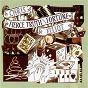 Album Fierce truth & fortune de Chris Elliott
