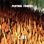 Album Live de Faeries Peatbog