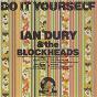 Album Do It Yourself de Ian Dury