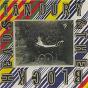 Album Ten More Turnips from the Tip de Ian Dury