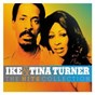 Album The hits collection de Ike & Tina Turner