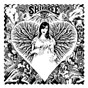 Album Tainted love: mating calls and fight songs de Shivaree