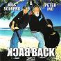 Album Back to Back de Peter Ind