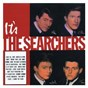 Album It's the searchers de The Searchers