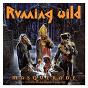 Album Masquerade de Running Wild