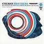 Album Colman brothers de Colman Brothers