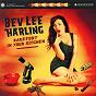 Album Barefoot in your kitchen de Bev Lee Harling