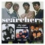 Album The searchers: the pye anthology 1963-1967 de The Searchers