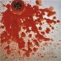 Album Bloodsports de Drenge
