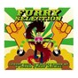 "Compilation Furry selection avec Bob Marley & the Wailers / Horace Andy / Lee ""Scratch"" Perry / Dread Mikey / The Upsetting Upsetters..."