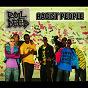 Album Racist people de Roll Deep