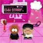 Album Eww starf de Lean Chihiro