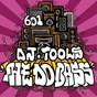 Album We do bass (dj tools) de 601