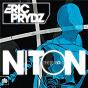 Album Niton (the reason) de Eric Prydz