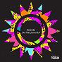 Album On the corner - ep de Solardo