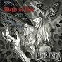 Album De vermis mysteriis de High On Fire