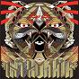Album Milk leg (single) de Intronaut