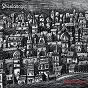 Album Beard town de Sheelanagig