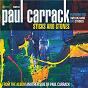 Album Sticks and stones de Paul Carrack