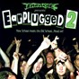 Compilation Earplugged 2 (new school meets the old school... head on!) avec Iron Monkey / Napalm Death / Cathedral / Carcass / At the Gates...