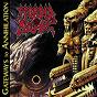 Album Gateways to anihilation de Morbid Angel