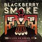 Album Like an arrow de Blackberry Smoke