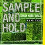 Album Sample and hold: attack decay sustain release remixed (standard version) de Simian Mobile Disco