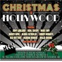 Compilation Christmas in Hollywood avec Tab Hunter / Bing Crosby / Trudy Stevens / Peggy Lee / Danny Kaye...