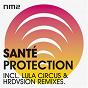 Album Protection de Santé
