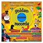 Compilation Golden records: the magic lives on avec Ziggy Marley / The Golden Orchestra / Didi Conn / Neil Patrick Harris / Wayne Brady...