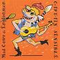 Album Mad cows & englishmen de Captain Sensible