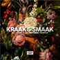 Album All i want is you (feat. keyhole) - single de Kraak & Smaak