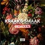 Album All i want is you (feat. keyhole) (remixes) - ep de Kraak & Smaak