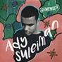 Album I remember de Ady Suleiman