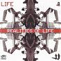 Album Realities of life de Life
