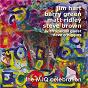 Album The MJQ celebration (with special guest dave o'higgins) de The Modern Jazz Quartet