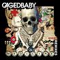Album Medicine remixes de Cagedbaby