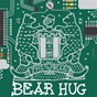 Album Bear hug (radio edit) de The 2 Bears