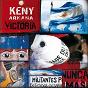Album Victoria de Keny Arkana