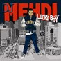 Album Lucky boy at night de DJ Mehdi
