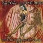 Album Psicotic music'hall de Pascal Comelade