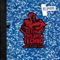 Compilation Let the children techno (compiled and mixed by busy p & dj mehdi) avec Gesaffelstein / Mr. Oizo / Busy P / Duke Dumont / Siriusmo...