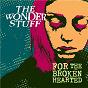 Album For the Broken Hearted - EP de The Wonder Stuff