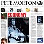 Album Economy de Pete Morton