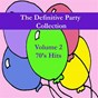 Album The definitive party collection, vol. 2 - 70's hits de Party-Poppas