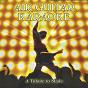 Album Air guitar karaoke: a tribute to slade de The Chalets
