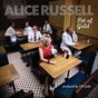 Album Pot of Gold de Alice Russel