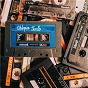 Album Oblique Thrills (Lost Tapes) de Röyksopp