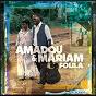 Album Folila de Amadou & Mariam