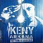 Album Tout tourne autour du soleil de Keny Arkana